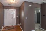 4007 Mimosa View Dr - Photo 30