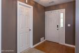 4007 Mimosa View Dr - Photo 31