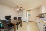 4805 Billtown Rd - Photo 10