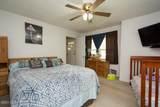 4805 Billtown Rd - Photo 17