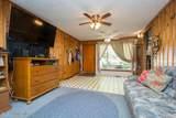 4805 Billtown Rd - Photo 6