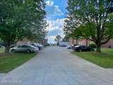 139,143 Camden - Photo 3