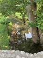 3500 Ten Broeck Way - Photo 83
