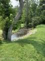3500 Ten Broeck Way - Photo 87