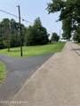 3500 Ten Broeck Way - Photo 95