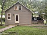 108 Clear Spring Ct - Photo 1