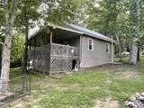 108 Clear Spring Ct - Photo 10
