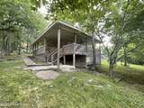 108 Clear Spring Ct - Photo 12