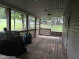 108 Clear Spring Ct - Photo 13
