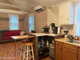 108 Clear Spring Ct - Photo 14