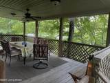 108 Clear Spring Ct - Photo 15