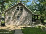 108 Clear Spring Ct - Photo 2
