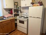 108 Clear Spring Ct - Photo 22