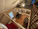 108 Clear Spring Ct - Photo 24
