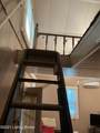 108 Clear Spring Ct - Photo 26