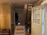 108 Clear Spring Ct - Photo 29
