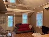 108 Clear Spring Ct - Photo 30