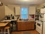 108 Clear Spring Ct - Photo 33