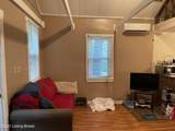 108 Clear Spring Ct - Photo 35