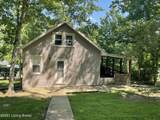 108 Clear Spring Ct - Photo 4