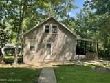 108 Clear Spring Ct - Photo 5