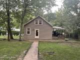 108 Clear Spring Ct - Photo 6