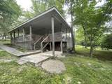 108 Clear Spring Ct - Photo 7