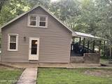 108 Clear Spring Ct - Photo 8