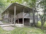 108 Clear Spring Ct - Photo 9
