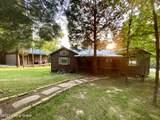 3 Little Cabin Ln - Photo 1