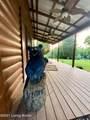 3 Little Cabin Ln - Photo 10