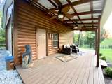 3 Little Cabin Ln - Photo 11