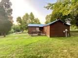 3 Little Cabin Ln - Photo 15