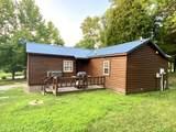 3 Little Cabin Ln - Photo 16
