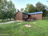 3 Little Cabin Ln - Photo 17