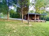 3 Little Cabin Ln - Photo 19