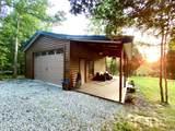 3 Little Cabin Ln - Photo 2