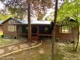 3 Little Cabin Ln - Photo 21