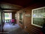3 Little Cabin Ln - Photo 22