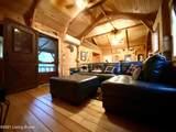 3 Little Cabin Ln - Photo 23