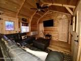 3 Little Cabin Ln - Photo 24
