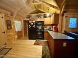 3 Little Cabin Ln - Photo 25