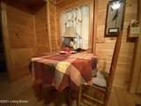 3 Little Cabin Ln - Photo 26