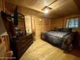 3 Little Cabin Ln - Photo 27