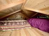 3 Little Cabin Ln - Photo 28