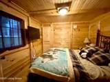 3 Little Cabin Ln - Photo 29