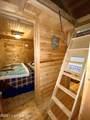 3 Little Cabin Ln - Photo 30