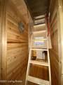 3 Little Cabin Ln - Photo 31