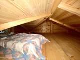 3 Little Cabin Ln - Photo 32