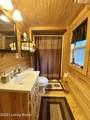 3 Little Cabin Ln - Photo 33